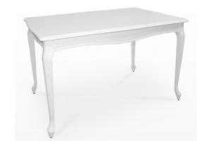 Стол обеденный Триоль - Мебельная фабрика «ДэнМастер»