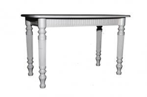 Стол обеденный Верди - Мебельная фабрика «Корфил»