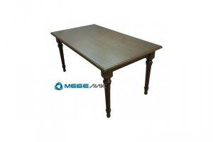 Стол обеденный Жерар - Мебельная фабрика «Мебелик»
