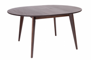 Стол Орион Plus - Мебельная фабрика «ZonaZavtraka»