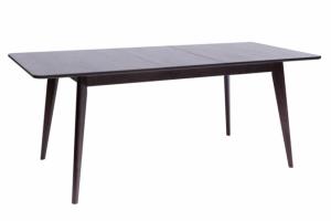 Стол Пегас Plus - Мебельная фабрика «ZonaZavtraka»
