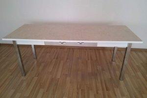 Стол Piazza PL Long - Мебельная фабрика «СтолАрт»