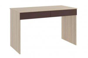 Стол письменный Илия - Мебельная фабрика «Комфорт-S»