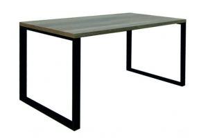 Стол POSTO FIR 1100 - Мебельная фабрика «Desk Question»