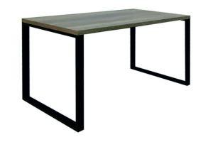 Стол POSTO FIR - Мебельная фабрика «Desk Question»