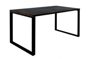 Стол POSTO NUT 1100 - Мебельная фабрика «Desk Question»