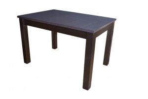 Стол Премиум 1 - Мебельная фабрика «А-2»