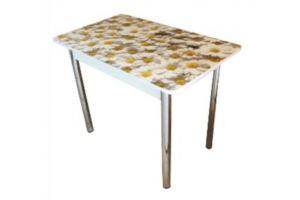 Стол прямоугольный не раздвижной - Мебельная фабрика «Мебель-Стиль»