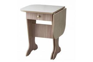 Стол раскладной Антик - Мебельная фабрика «АТЛАС»