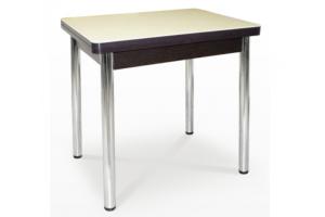 Стол раскладной Квинта - Мебельная фабрика «ДэнМастер»