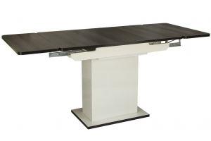 Стол раскладной Монако - Мебельная фабрика «АТЛАС»