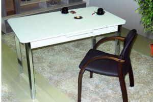 Обеденная группа 5 - Мебельная фабрика «Карат-Е»