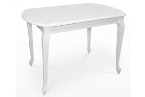 Стол обеденный Адажио - Мебельная фабрика «ДэнМастер»