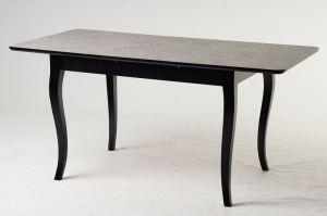 Стол раздвижной Лофт - Мебельная фабрика «Ликсин»