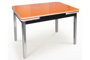 Стол обеденный Пассаж - Мебельная фабрика «ДэнМастер»
