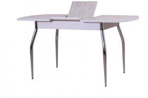 Стол Темп-2 - Мебельная фабрика «ELEMFORT»