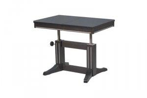 стол-трансформер Темпо - Мебельная фабрика «Квинта-Мебель»