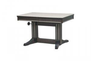 стол-трансформер Темпо с камнем - Мебельная фабрика «Квинта-Мебель»