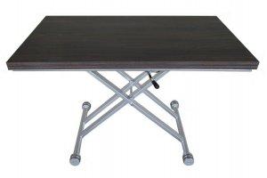 Стол-трансформер В2166 - Импортёр мебели «КиТплюс»