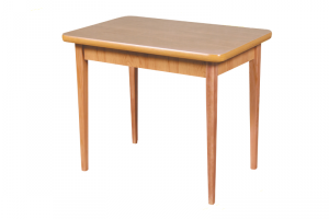 Стол Вариант нераздвижной - Мебельная фабрика «Элна»