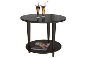 Стол журнальный BeautyStyle 10 венге - Мебельная фабрика «Мебелик»