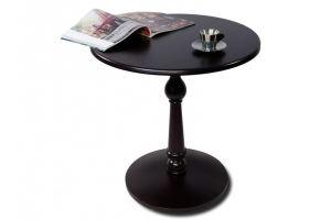 Стол журнальный Рио 5 венге - Мебельная фабрика «Мебелик»