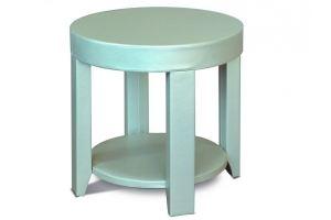 Стол журнальный Сакура 1 - Мебельная фабрика «Мебелик»