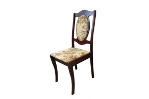 Стул Борокко - Мебельная фабрика «ФСМ (Фабрика стильной мебели)»