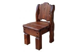 Стул детский Машенька - Мебельная фабрика «Кедр-М»