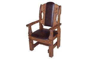 Кресло Лорд - Мебельная фабрика «Кедр-М»