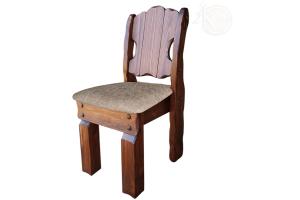 Стул Добряк (ткань) - Мебельная фабрика «Кедр-М»