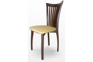 Стул Граунд жесткая спинка - Мебельная фабрика «ДэнМастер»