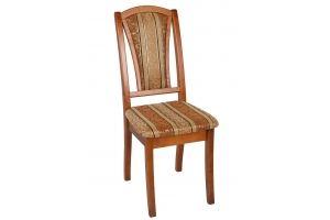 Стул из массива Фаворит - Мебельная фабрика «Багсан»