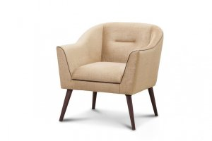 Стул-кресло Софи - Мебельная фабрика «Маск»