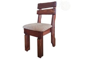Стул Медведь (ткань) - Мебельная фабрика «Кедр-М»