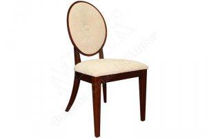 Стул Оксфорд - Мебельная фабрика «ФСМ (Фабрика стильной мебели)»