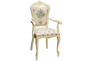 Кресло ЭК-23 - Мебельная фабрика «Салем»
