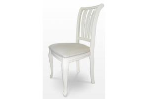 Стул Триоль жесткая спинка - Мебельная фабрика «ДэнМастер»