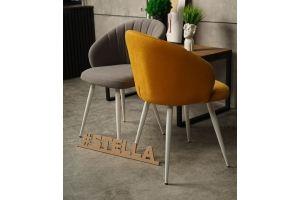 Стул Зефирка - Мебельная фабрика «Стелла»