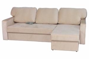 Одиссей угловой - Мебельная фабрика «Сапсан»