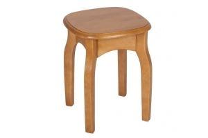 Табурет Лидер с жестким сиденьем - Мебельная фабрика «Багсан»