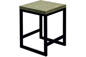 Табурет POSTO FIR - Мебельная фабрика «Desk Question»
