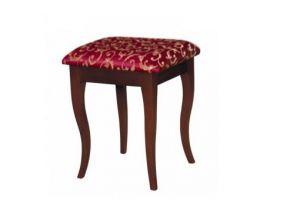 Табурет Т01 мягкое сиденье - Мебельная фабрика «Квинта-Мебель»