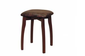 Табурет Т02 мягкое сиденье - Мебельная фабрика «Квинта-Мебель»