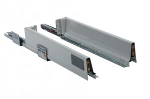 Тандембокс 450х 86мм - Оптовый поставщик комплектующих «Юлдуз»