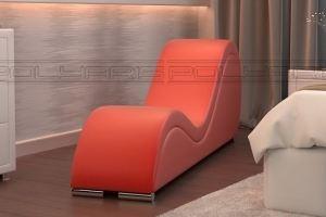 Кресло Тантра - Мебельная фабрика «Полярис»
