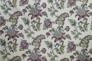 Ткань для мебели Indian 08-140 - Оптовый поставщик комплектующих «Касабланка»
