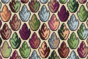 Ткань для мебели Indian 28-140 - Оптовый поставщик комплектующих «Касабланка»