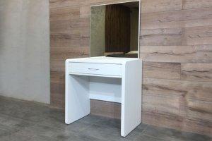 Туалетный столик Вайнер - Мебельная фабрика «Академия»