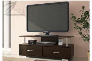 Тумба под телевизор TV-5 - Мебельная фабрика «Стиль»